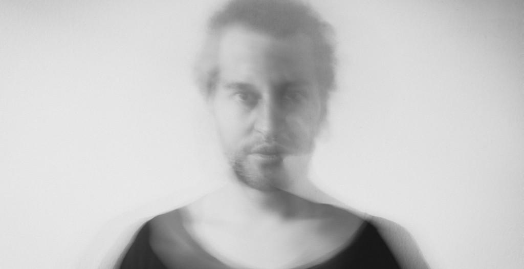 Portraits - Bonjour Ben