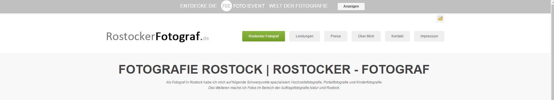 www.rostocker-fotograf.de